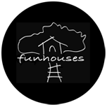 funhouse-log-casas-arboles